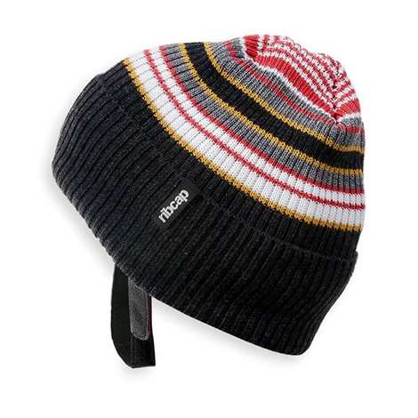 Tuque Iggy Stripy