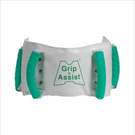 La ceinture de support Grip-n-Assist Standard