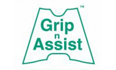 Grip-n-assist